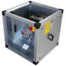 Вентилятор Systemair MUB/T 025 355 EC