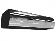 Тепловая завеса Тепломаш КЭВ-130П5133W
