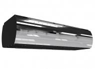 Тепловая завеса Тепломаш КЭВ-190П5143W