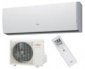 Fujitsu ASYG12LUCA/AOYG12LUC