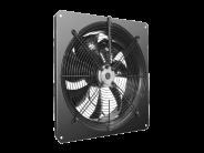Вентилятор Shuft AXW 500-4T