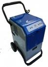 Осушитель воздуха Sabiel DB50