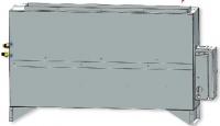 Haier AE072MLERA Внутренний блок