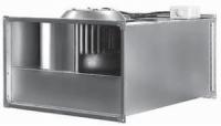 Вентилятор Remak RP 100-50/45-6D