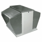 Вентилятор Remak RF 71/45-4D