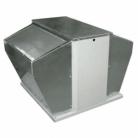 Вентилятор Remak RF 100/56-6D