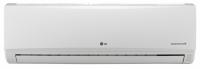 LG MS12AQ внутренний блок