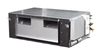MDV MDV-D450T1/N1 внутренний блок