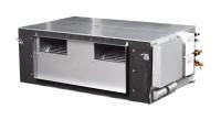 MDV MDV-D560T1/N1 внутренний блок