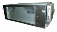 MDV MDV-D125T1/N1-FA внутренний блок