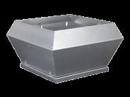 Вентилятор Shuft RMVD 710/1040-8 VIM
