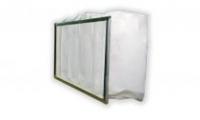 Фильтр Breezart EU4-16000 Aqua