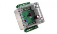 Модуль распределенного управления Breezart JL201