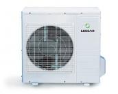 Компрессорно-конденсаторный блок Lessar LUQ-C23A