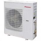 Pioneer 5MSHD42A внешний блок