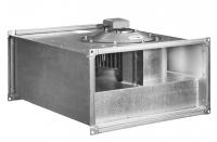 Вентилятор Zilon ZFP 100-50-6D
