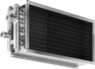 Канальный нагреватель Zilon ZWS 1000x500-3