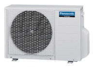Panasonic CU-2E18PBD внешний блок