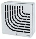 Вентилятор O.ERRE Compact 200 HT