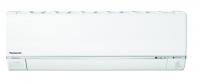 Panasonic CS-E12RKDW внутренний блок