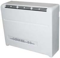 Осушитель воздуха CalorexDH 55A TTW