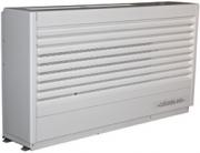 Осушитель воздуха Calorex DH 110 AX LPHW