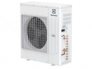 Electrolux EACO/I-42 FMI-5/N3 ERP внешний блок