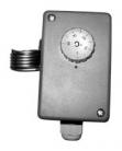 Термостат Shuft ET060/HY
