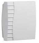 Датчик температуры Shuft ETF-944/99-H-NTC
