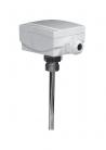 Датчик температуры Shuft ETF01-NTC10K