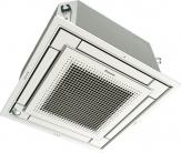 Daikin FFQ60C внутренний блок
