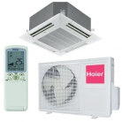 Haier AB12CS1ERA(S)/1U12BS3ERA