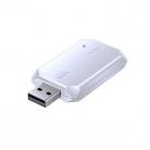 Wi-Fi модуль KZW-W002