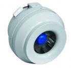Вентилятор Zilon ZFO 100 p