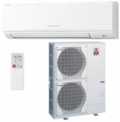 Mitsubishi Electric PKA-RP100KAL/PU-P100VHA