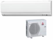 Mitsubishi Electric PKA-RP50HAL/PUHZ-ZRP50VKA