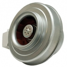 Вентилятор Systemair K 315 M EC