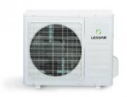 Компрессорно-конденсаторный блок Lessar LUQ-С10А