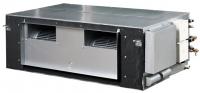 Lessar LSM-H560DHA2 внутренний блок
