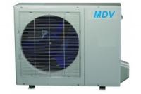 ККБ MDV MDCCU-10CN2