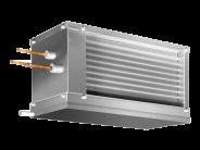 Фреоновый охладитель Zilon ZWS-R 1000x500/3
