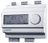 Контроллер Regin Optigo OP10-230-3