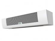 Тепловая завеса Ballu BHC-M20W30-PS