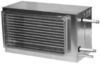 Канальный охладитель Арктос PBAR 1000х500–4–2,5