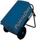 Осушитель воздуха Calorex Porta Dry 300