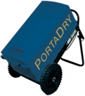Осушитель воздуха Calorex Porta Dry 600