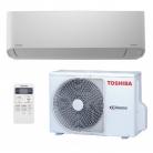 Toshiba RAS-16BKVG/RAS-16BAVG-EE