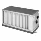 Водяной охладитель CHV 90-50/3L