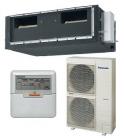 Panasonic S-F50DD2E5/CU-L50DBE8