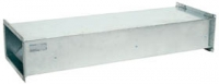 Шумоглушитель Systemair LDR 60-30